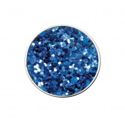 Mi Moneda Mucho Pacific Blue XS